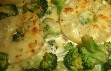 Skink-och-broccoligratäng23